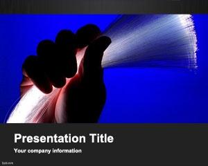 PowerPoint Presentation Templates.  More than a thousand PowerPoint Templates to choose from with different themes, backgrounds, 3D powerpoint templates and animations.