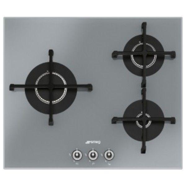 best 25+ table cuisson gaz ideas on pinterest | table de cuisson