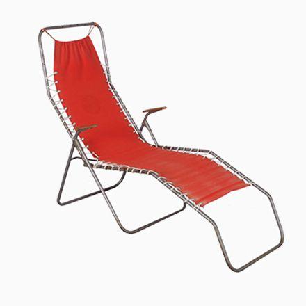 Die besten 25+ Strandstuhl Ideen auf Pinterest Eiche steckbrief - gartenmobel set alu weis