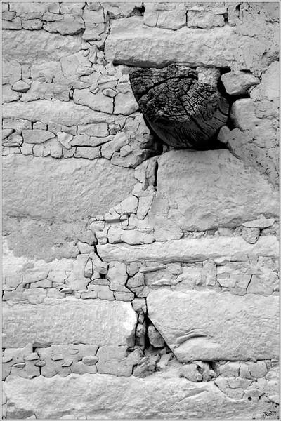 Mesa Verde Sandstone Rock Mortar : Best ancient stone walls images on pinterest native