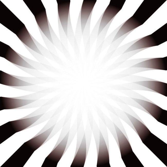 Hotmagz.com – Sobat tentu pernah mendengar istilah ilusi optik bukan? Pengertian dari ilusi optik itu sendiri yaitu suatu objek yang baca