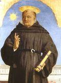 170.201Piero della Francesca - San Nicola da Tolentino