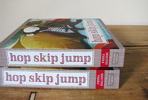 looking forward to Fiona Dalton's book!: Books I D, Dalton Books, Jumping Books, Tables Books