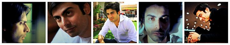 #NUMM READ #FAWADKHAN and his Ladies review http://abentertainment.tv/Blog/fawad-khan-with-his-ladies/ Official page www.facebook.com/nummgeotv Starting from 12 August 2013 only on #GEOTV - Har pal | Directed By Ahson Talish | Produced By: Salim Memon |Writer  Myra Sajid | Cast #FawadKhan, #SaniaSaeed, #KinzaWaien