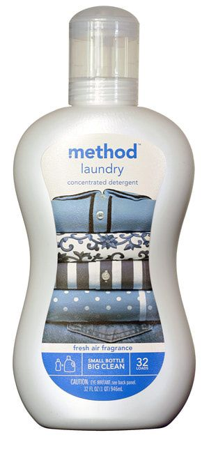 baby laundry packaging - Google Search