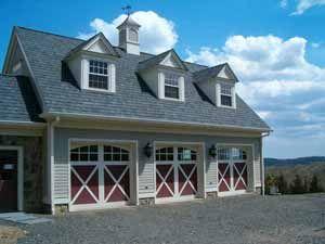 145 best garage doors images on pinterest garage ideas for Bergen garage door