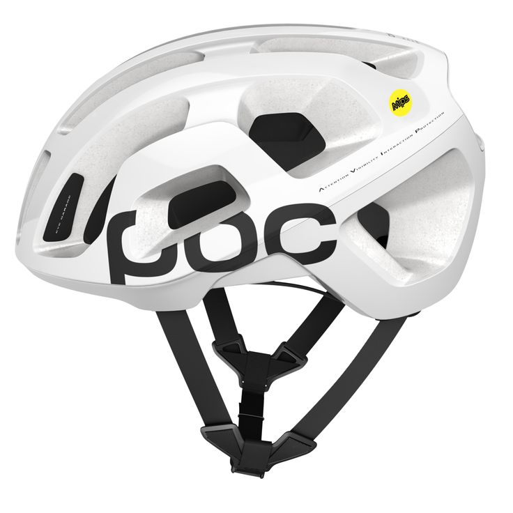 Cycle Helmet Safety Standards Kortnee Kate Photography