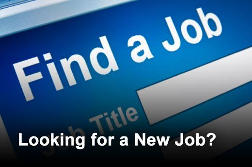 JobsLets.com and its associate websites are committed to respecting the privacy of our users. We strive to provide a safe, secure user experience.