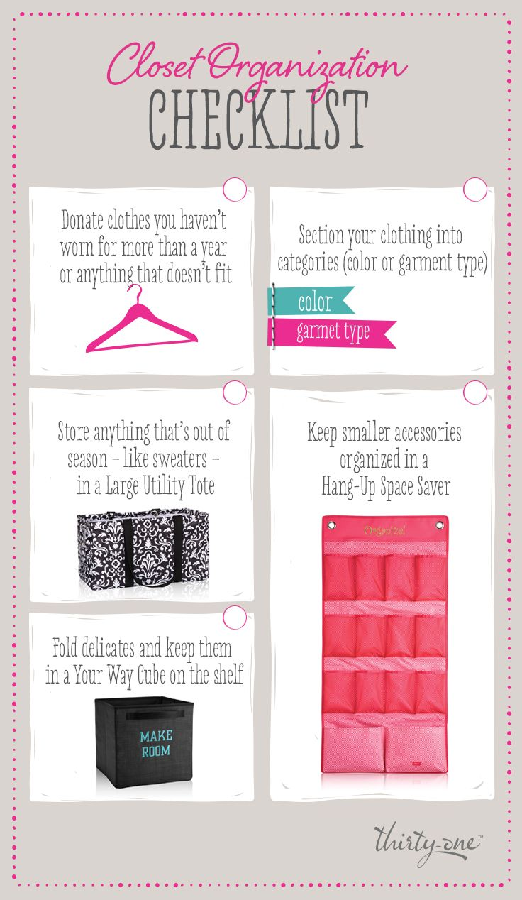 Thirty one november customer special 2014 - Keep Your Closet Organized And Super Cute My Thirty Onethirty