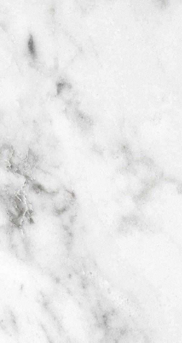 best 25 marbel background ideas on pinterest black