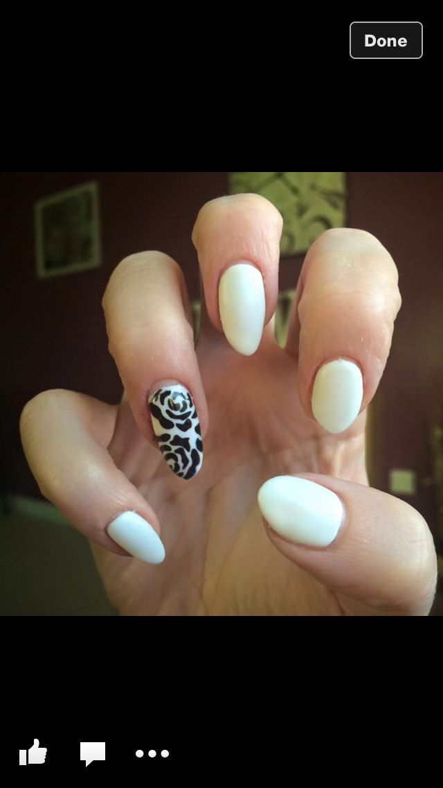 1000+ images about ArtPro Nail on Pinterest | We, The o\'jays and Country