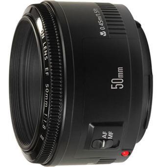 http://www.fnac.com/Canon-EF-50-mm-f-1-8/a1189879/w-4?oref=8a917ed7-9ec9-7033-0179-970ca0bdc9ba