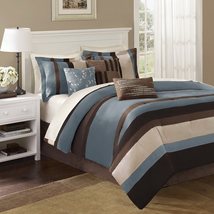 sets for egyptian residence ideas top bed designs bedroom regarding blue cover size king queen covers bedding linen duvet contemporary luxury home cotton brilliant plan awesome