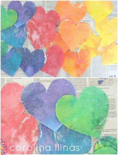 ideas-de-amor-y-amistad-niños