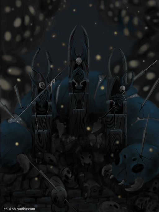 Steam Community: Hollow Knight. [h1]Follow me on:[/h1] [url=https://chukho.tumblr.com/]Blog[/url] [url=https://www.youtube.com/channel/UCbnzk7bVO6UfGIgs6avcQbA]Youtube[/url] [url=https://vid.me/chukho]Vidme[/url] [url=https://tw