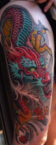 Cory-Norris-Tattoo