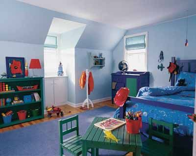 Best Favorite Boy Rooms Color Ideas Images On Pinterest - Color ideas for boys bedroom