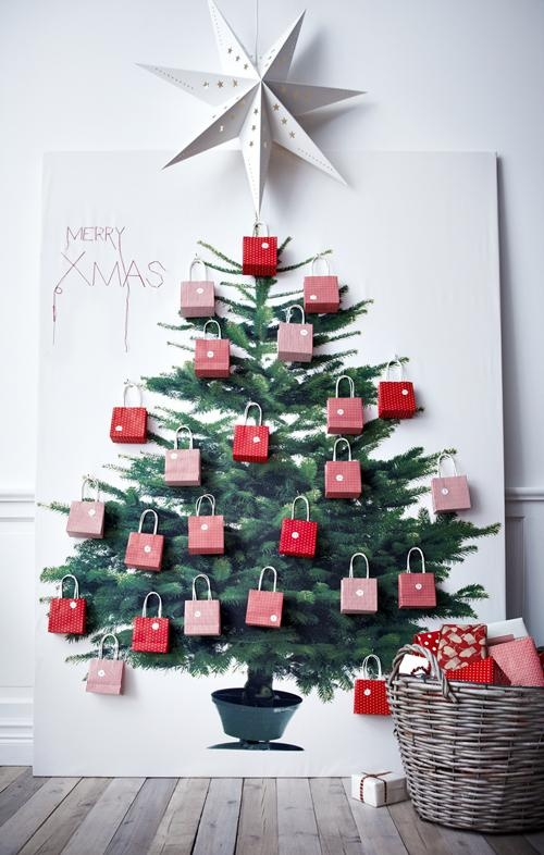 24 best Season \u2022 advent images on Pinterest Advent, Art boxes and