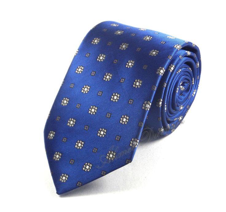 Saks Mavi Gri Küçük Desenli Kravat 6070 7,5 cm Modern Orta Stil Mikro Kumaş www.sadekr   #kahverengi #silk #kravatlar #kravatmodelleri #ipekkravat #tie #tieofday #pocketsquare #kravatmendili #kombin #mendil #yunkravat #ketenkravat #pocketsquare #ipek #kravat #sadekravat #kahverengi #silk #kravatlar #kravatmodelleri #ipekkravat #tie #tieofday #pocketsquare #kravatmendili #kombin #mendil #yunkravat…