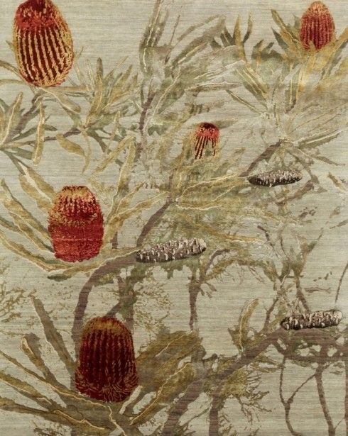 Banksia   Jenny Jones Rugs & Home