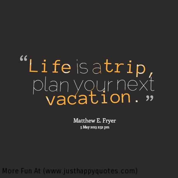 31 Best Vacation Images On Pinterest