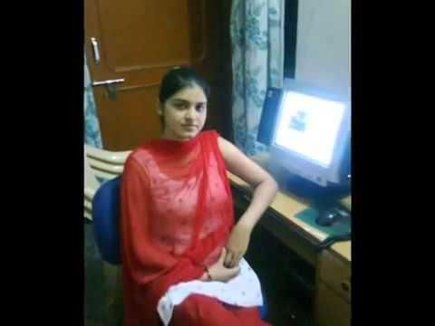 I'M KAVYA ..LOOKING FOR HARD AND SECRET ENCOUTER I AM ALONE 01