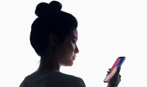 How to Turn Off Face ID With a Siri Voice Command