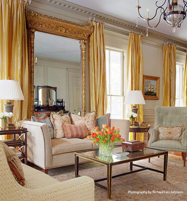 100 best Charleston Design and Decor images on Pinterest ...