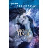 Kiss Me Deadly (Silhouette Nocturne) (Kindle Edition)By Michele Hauf