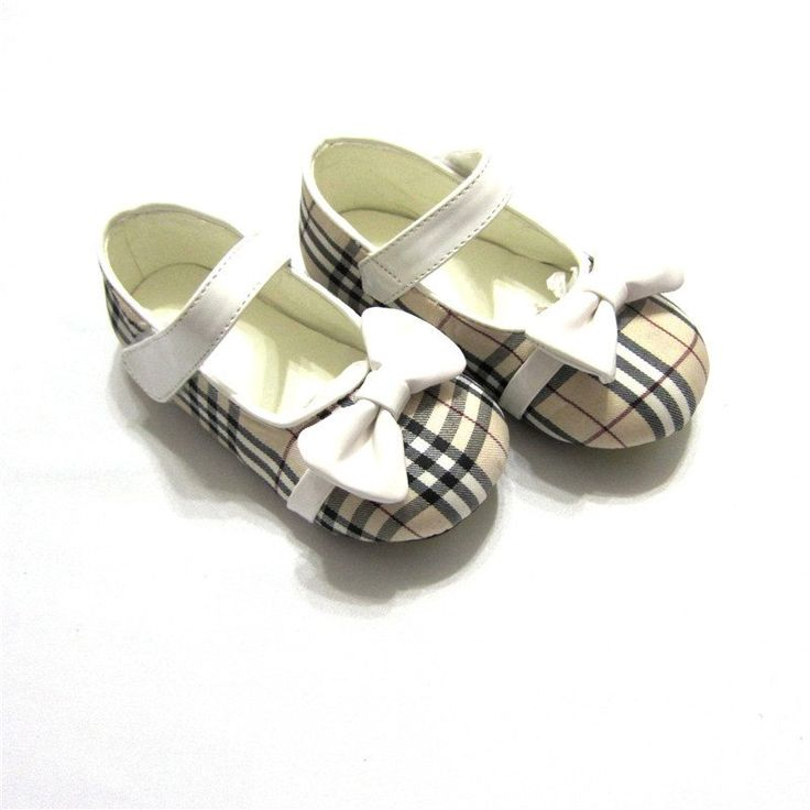 chanel kids shoes. burberry kids shoes, casual shoes for children, replica shop chanel