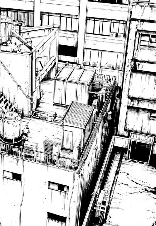 ryanpanos: Drawing the Naked City   Manabe Shohei   Socks...