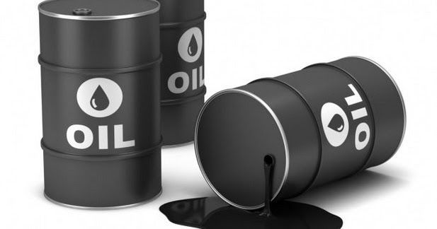 Iran displaces Nigeria as India's third largest supplier of crude