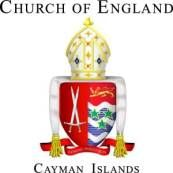 The Church of England boasts 2 Cayman Islands parishes - St. Alban's in Grand Cayman and St. Mary's in Cayman Brac!