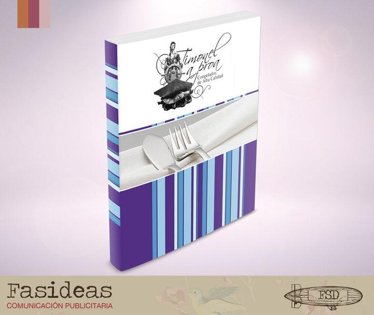 #diseño #creatividad #catalogo #ilustracion #comunicacion