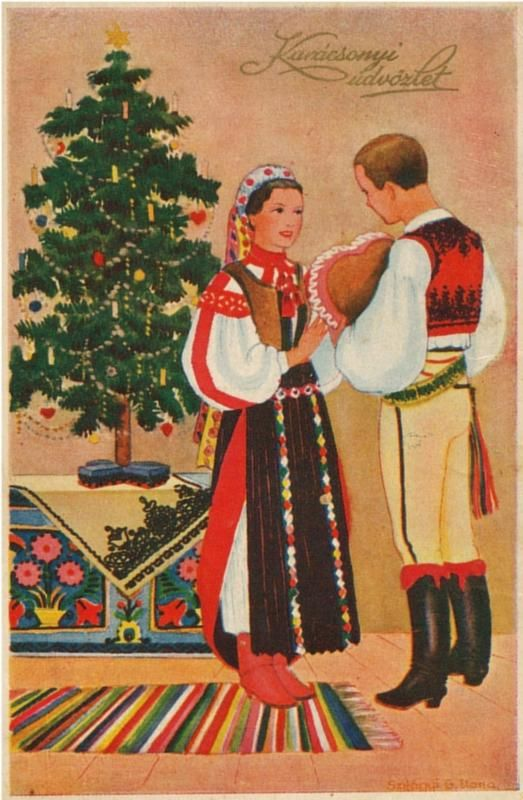 magyar-képeslap2