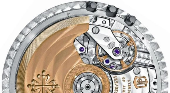 "A watch movement (or ""calibre"") is the engine of a watch that acts as the powerhouse to make the watch and its functions work. Explore the differences."