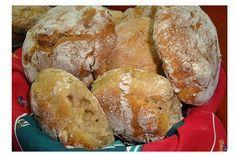 Broinhas de Batata - http://www.sobremesasdeportugal.pt/broinhas-de-batata/