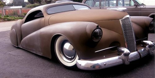 Rat Rod of the Day! - Page 33 - Rat Rods Rule - Rat Rods, Hot Rods, Bikes…