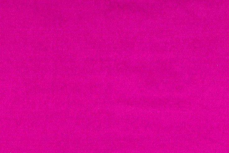 Pink fabric ! http://www.bestsale.pl/tkanina-italy-wero-easy-clean-p-2365.html