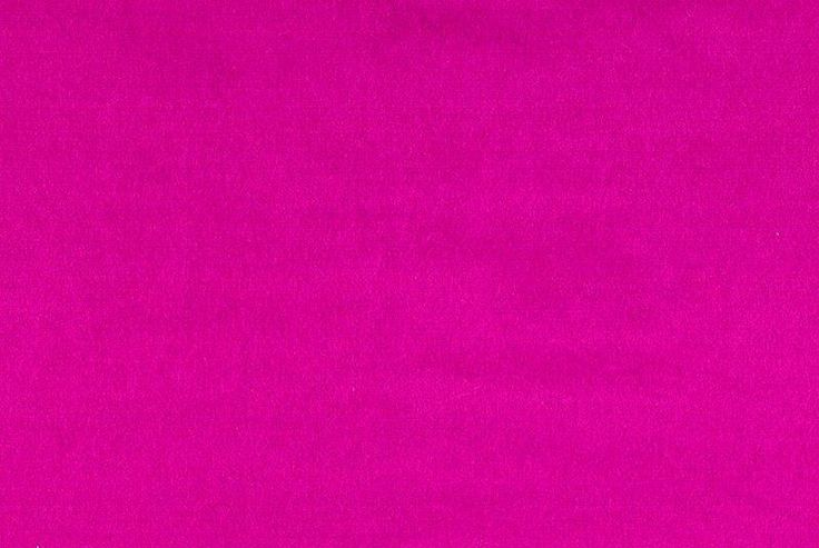 Pink fabric ! http://www.bestsale.pl/tkanina-italy-wero-easy-clean-p-2365.html