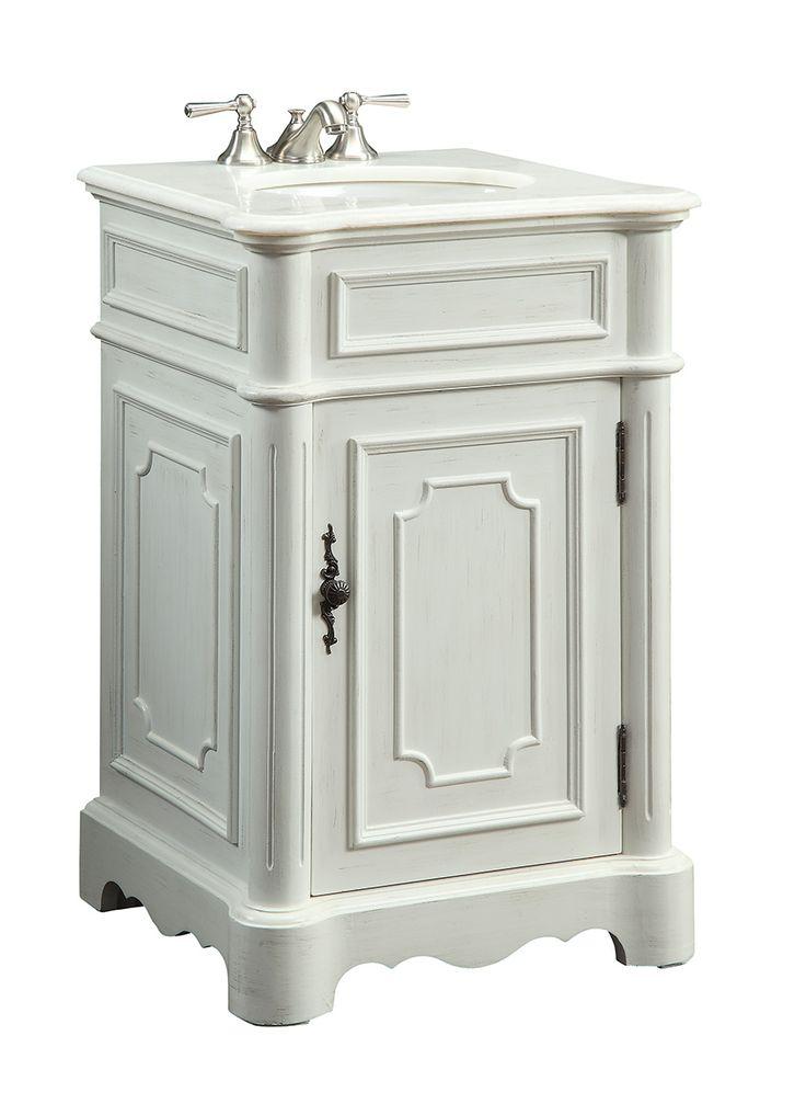 Best Bathroom Remodel Images On Pinterest Bathroom Remodeling