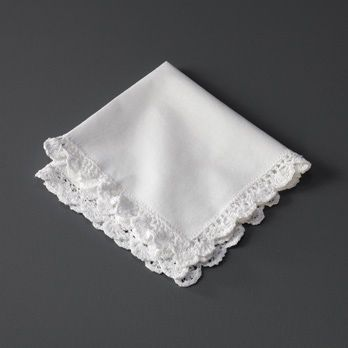 lds distribution LDS Distribution has women's lace handkerchiefs for $1.50 (US). It's a great price and a wonderful handout to support...