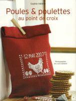 """Gallery.ru / velvetstreak - Альбом """"Sophie Helene - Poules & poulettes"""""""