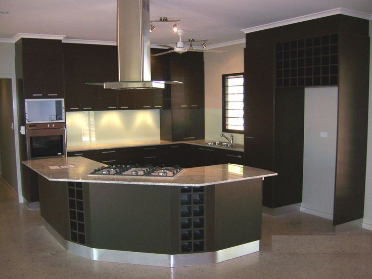 241 best ultra modern kitchen islands and carts designs for all