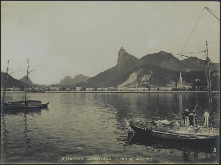 """Navegação por assunto """"Baías - Rio de Janeiro (RJ)"""""""