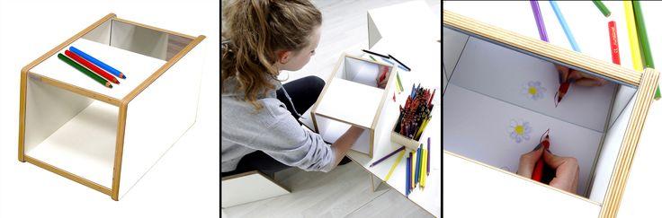 25 einzigartige auge hand koordination ideen auf pinterest handmuskeln augenlasern und gutes. Black Bedroom Furniture Sets. Home Design Ideas