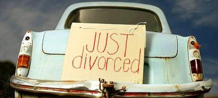 Σώζεται ένας γάμος; Μύθος ή πραγματικότητα;