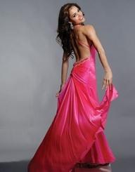 Cool Prom Hairstyles For Strapless Dresses Carey Mulligan Short Shag Short Hairstyles Gunalazisus