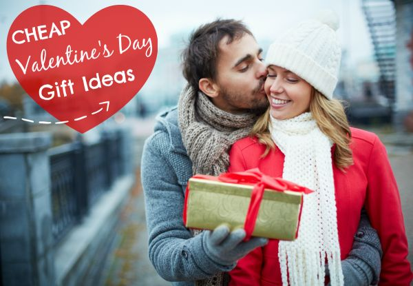 Cheap Valentines Day Gift Ideas | View the details at http://www.aagiftsandbaskets.com/wordpress/2015/01/26/cheap-valentines-day-gift-ideas/