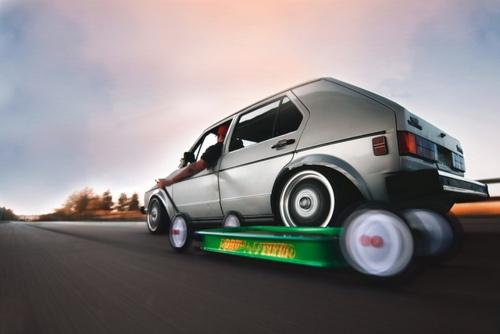 22 best mk1 hotness images on pinterest wheels for Garage volkswagen flers
